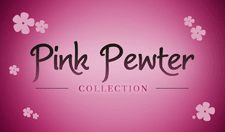 pink-pewter-logo-pink-small