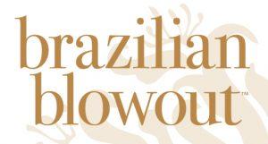 CompanyLogos_brazilian blowout logo