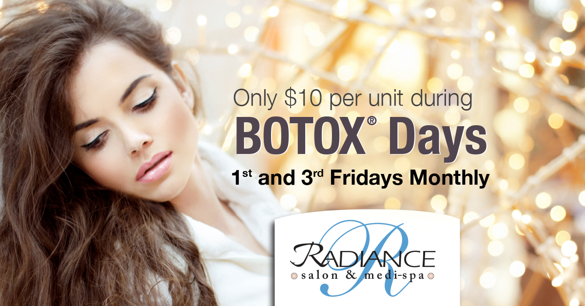 rad-botox-days-dec