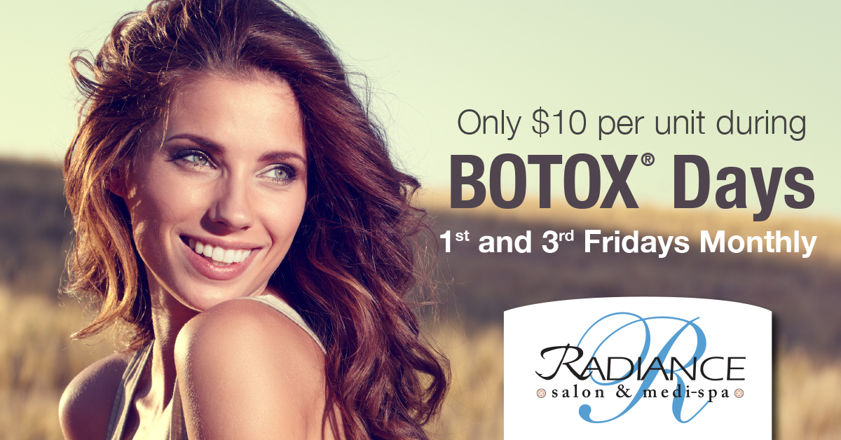 rad-botox-days-nov