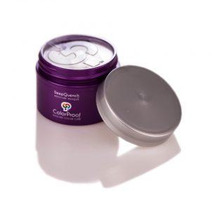 colorproof-deep-quench-moisture-masque-1-38-oz-3