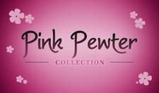 pink-pewter-logo-pink-small