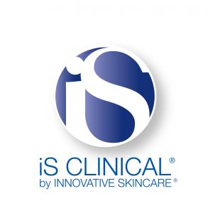 is clinical innovative skincare 11.06.08