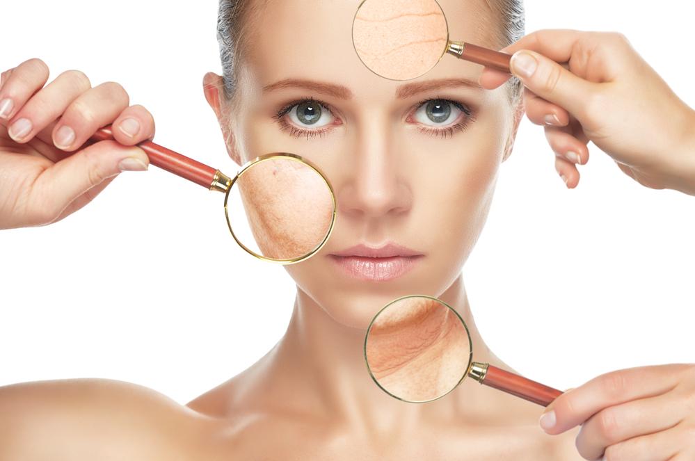 acne treatments in leesburg va